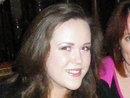 Emma Higgisson, Mount Mercy College, Cork award recipient June 2010.