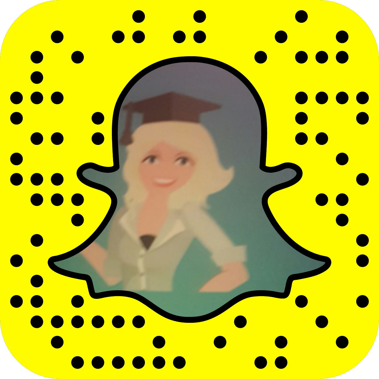 https://essentialfrench.ie/wp-content/uploads/2016-08-31-snapchat-cut-essentialfrench.png on Snapchat